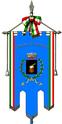 Premolo – Bandiera