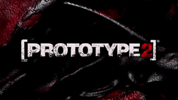 Prototype 2 - Screenshot.png