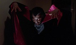 Scream Blacula Scream.jpg