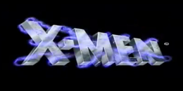 X-MenSerie1992.png