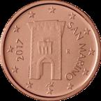0,02 € San Marino 2017.png