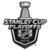 2013 Stanley Cup.png