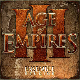 Age of Empires III screenshot.jpg