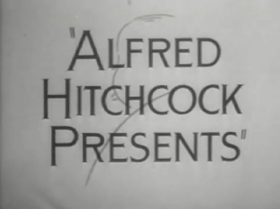 Alfred Hitchcock presenta.png