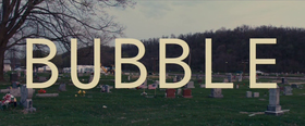 Bubble (2005).png