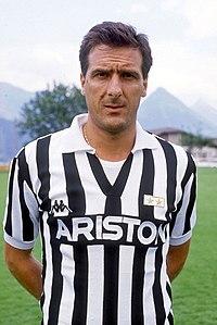Gaetano Scirea - Juventus FC 1987-88.jpg