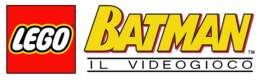 Lego batman video game logo.png