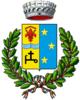 Marcheno
