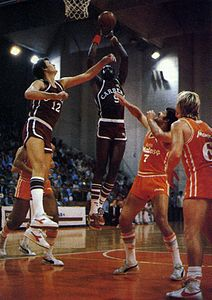 Spencer Haywood - Carrera Venezia.jpg