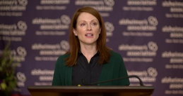 Still Alice (film).png