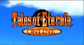Tales of Eternia Online.jpg