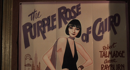 The purple rose of cairo.png