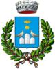 Tortora (Italia)