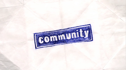 Community (serie televisiva).png