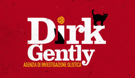 280px-DirkGently2016.png