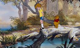 Le avventure di winnie the pooh wikipedia