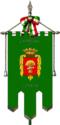 Lovere – Bandiera