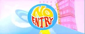 No Entry Film.jpg