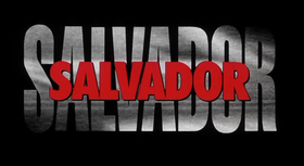 Salvador (film).png