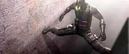 Splinter cell screen.jpg