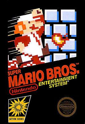 Super Mario Bros cover.jpg
