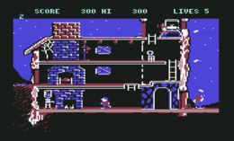 The Goonies C64.png