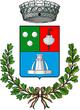 Villa d'Ogna – Stemma