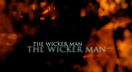 WickerMan2006.JPEG