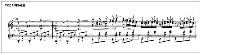 Beethoven Sonata piano no16 mov2 04.JPG