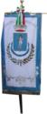 Cammarata – Bandiera