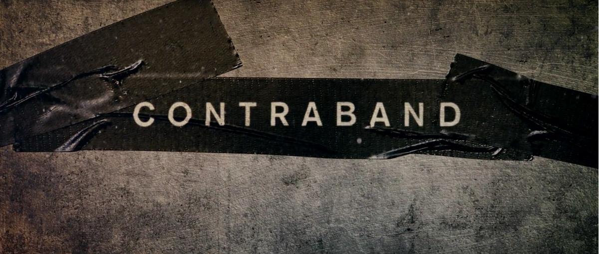 Contraband 2012 Contraband (film 2012)...