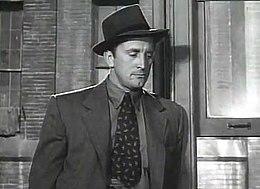 Detective Story (film 1951).JPG