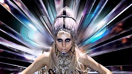 Lady Gaga, Born This Way (Nick Knight).jpg