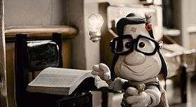 Mary and Max (film 2009).JPG