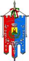 Pianico – Bandiera
