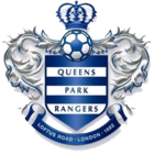 Queens_Park_Rangers_Football_Club