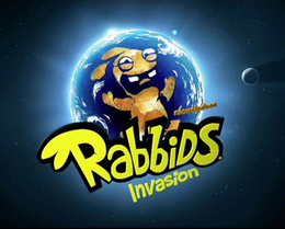 Rabbids Invasion.png