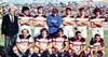 Associazione Sportiva Taranto 1982-1983