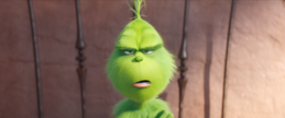 TheGrinchMovie2018.png