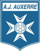AJAuxerre.png