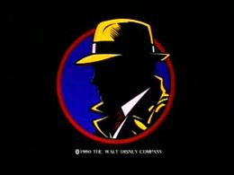 Dick tracy gip.jpg