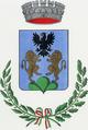Durazzano – Stemma