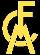 Fc modena