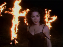 Madonna Like a Prayer screenshot.png