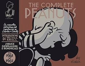 The Complete Peanuts it 6.jpg