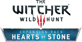 The Witcher 3 - Hearts of Stone.png
