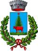 Villadossola