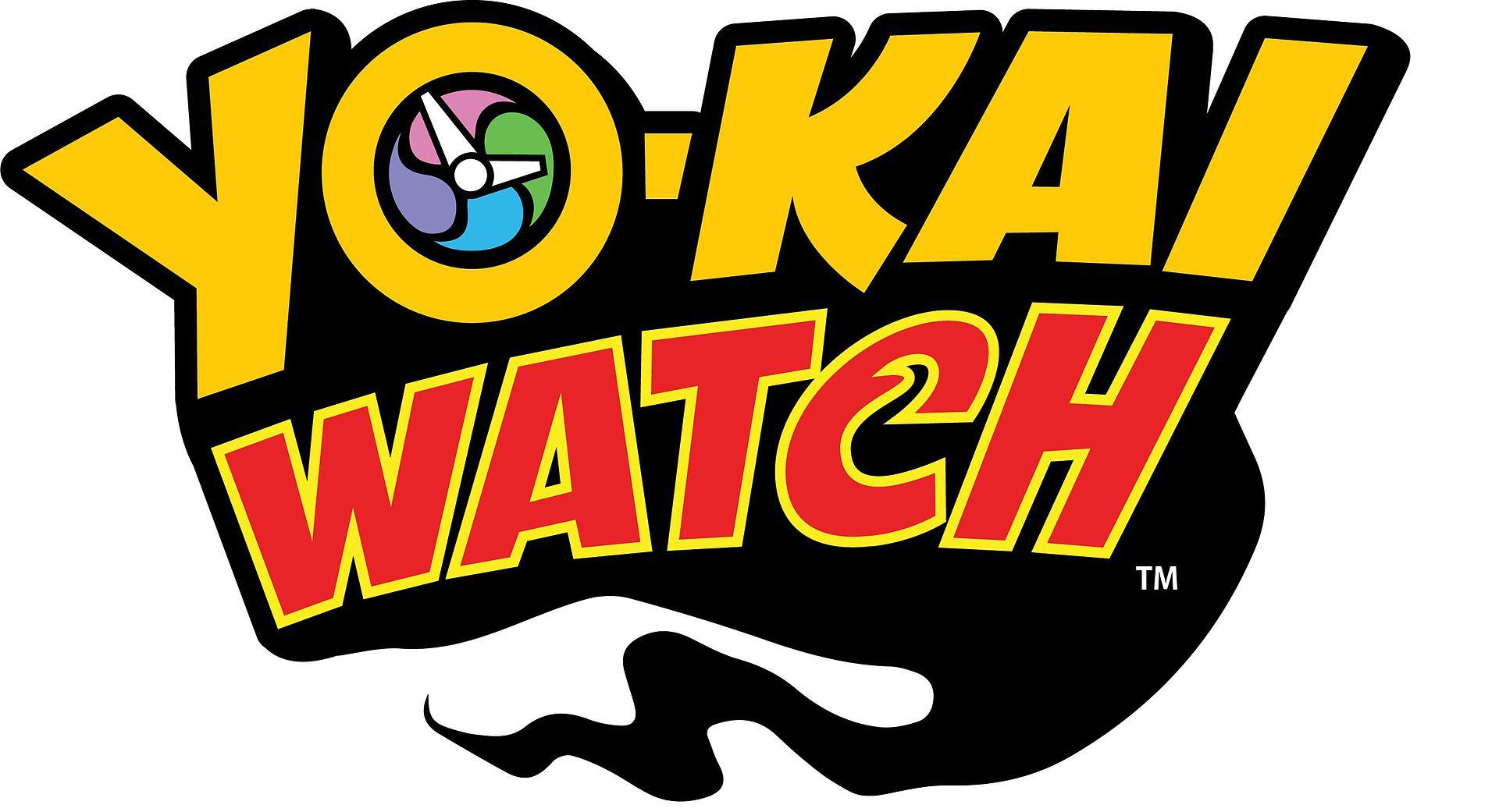 Episodi Di Yo Kai Watch Wikipedia