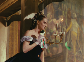"Alida Valli in ""Senso"".png"