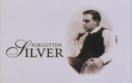 ForgottenSilver1996-Jackson.png